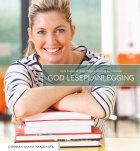 God leseplanlegging