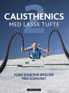 Calisthenics med Lasse Tufte 2