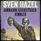 Kommando Reichsführer Himmler
