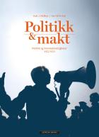 Politikk & makt