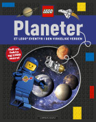 Planeter