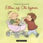 Ellen og Ole kjører