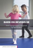 Barn og bevegelse