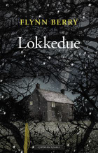 Lokkedue