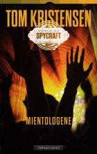 Mientologene