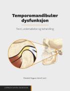 Temporomandibulær dysfunksjon