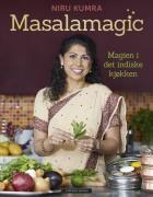 Masalamagic