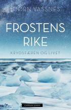 Frostens rike