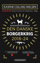 Den danske borgerkrig