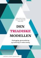 Den triadiske modellen