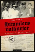 Himmlers valkyrjer