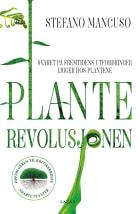 Planterevolusjonen