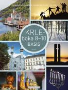 KRLE-boka 8-10