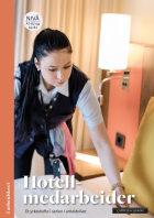 Hotellmedarbeider