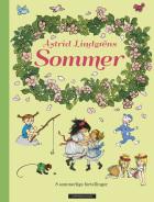 Astrid Lindgrens sommer