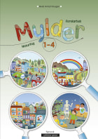Mylder 1-4