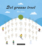 Det grønne treet