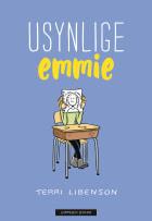 Usynlige Emmie