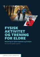 Fysisk aktivitet og trening for eldre