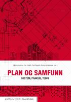 Plan og samfunn