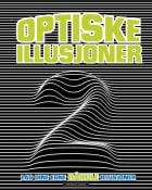 Optiske illusjoner 2
