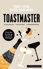 Toastmaster
