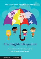 Enacting multilingualism