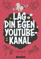 Lag din egen YouTube-kanal