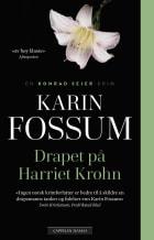 Drapet på Harriet Krohn