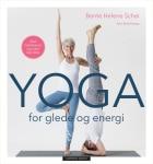 Yoga for glede og energi