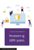 Personvern og GDPR i praksis