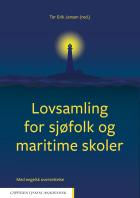 Lovsamling for sjøfolk og maritime skoler