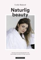 Naturlig beauty