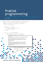 Praktisk programmering