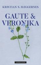 Gaute & Veronika