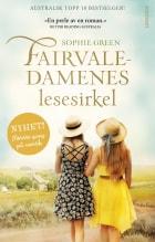 Fairvale-damenes lesesirkel