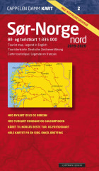 Sør-Norge nord 2019-2020
