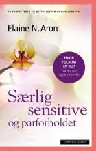 Særlig sensitive og parforholdet