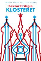 Klosteret