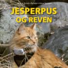 Jesperpus og reven