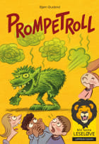 Prompetroll