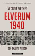 Elverum 1940