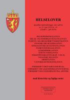Helselover