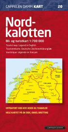 Nordkalotten