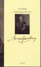 Skrifter i samling. Bd. 11