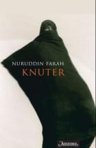 Knuter