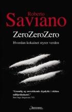 ZeroZeroZero