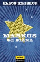 Markus og Diana