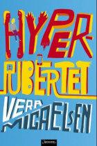 Hyperpubertet