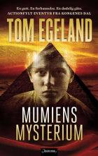 Mumiens mysterium